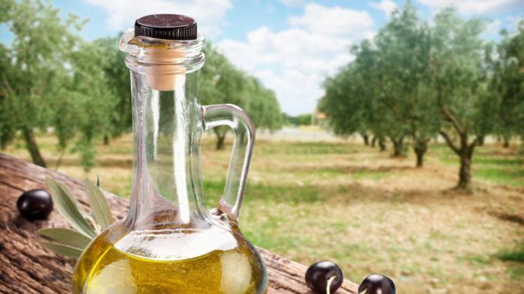 Quali sono le caratteristiche dell'olio estratto a freddo?