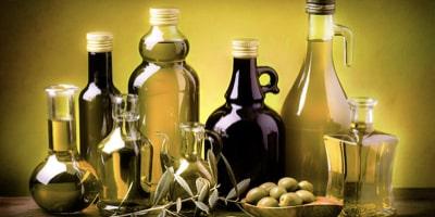 Frantoio Porto Di Mola Consigli Su Come Conservare L'Olio