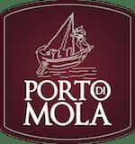 Logo Azienda Vinicola Porto Di Mola