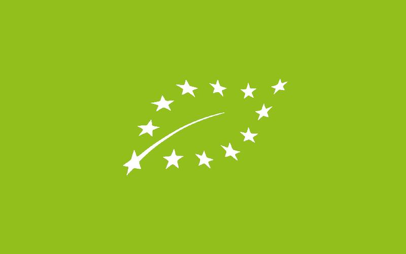 Frantoio Porto Di Mola | Certificazione di Frantoio Biologico