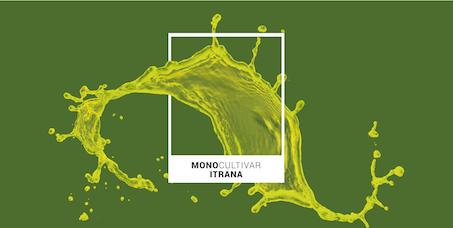 Olio Extravergine di Oliva classico Frantoio Porto di Mola