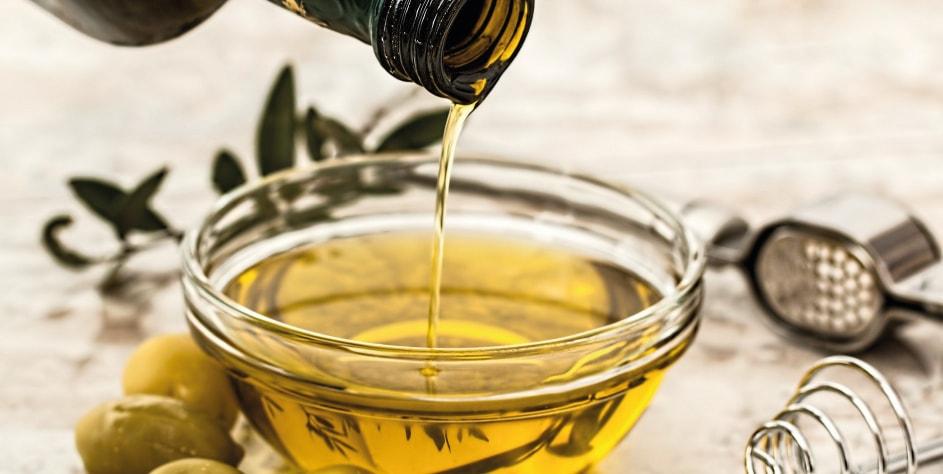 Perché è importante l'estrazione a freddo dell'olio d'oliva