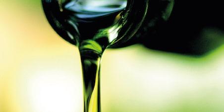 Olio Extravergine: come capire se è di qualità?