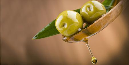 Olio di oliva biologico: cos'è e come si produce?