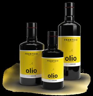 olio-extravergine-di-oliva-frantoio-porto-di-mola